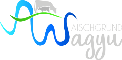 Aischgrund – Wagyu